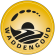 logo-waddengoud.png