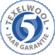 logo-texelwool-5-jaar-garantie.png