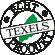 logo-echt-texels-product.png